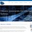 MWAIS Home page
